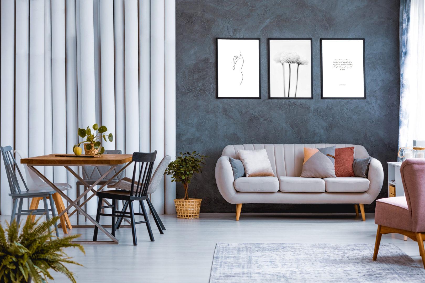Dhetz-Entreprise-de-peinture-decoration-stores