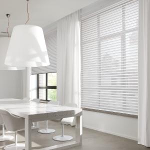 stores-enrouleurs-3D-dhetz-entreprise-peinture-decoration