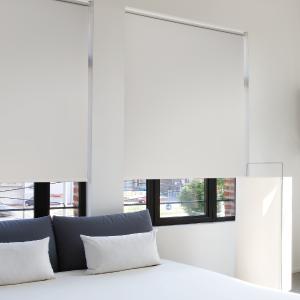 stores-enrouleurs-simples-dhetz-entreprise-peinture-decoration