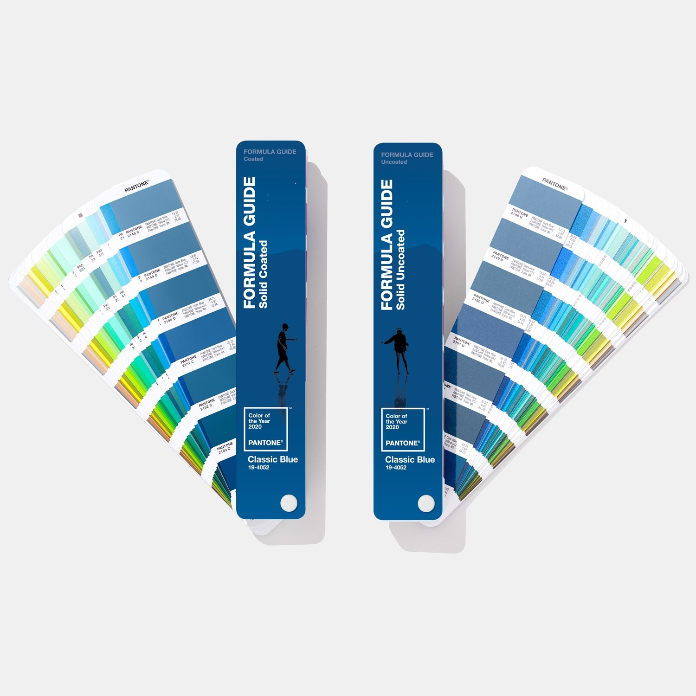 DHETZ-nuancier-pantone-color-of-the-year-2020