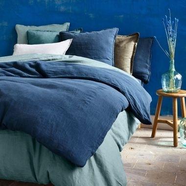 chambre-bleu-classique-dhetz