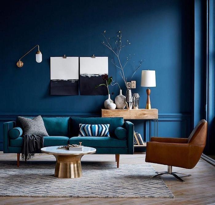 salon-bleu-classique-dhetz